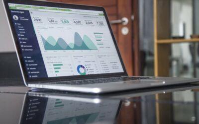 Buchhaltungssoftware- Anbieter im Vergleich